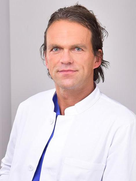 Dr. med. Volker Bath