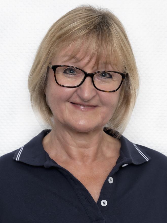 Frau Braukhoff